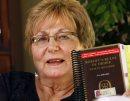 Vera Chernecki ...