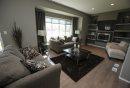 (Living room) ...