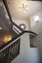 (Stairwell) ...