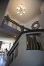 (Stairwell ...