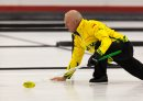 Glenn Howard, ...