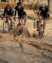Cyclocross ...