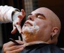 Stdup Movember ...