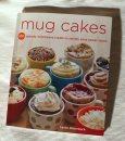 Mug Cakes ...