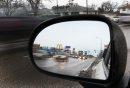Messy drive- ...