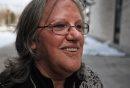 Joan Parson ...