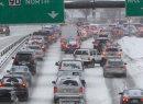 Snow Drive- ...