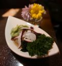 Gami Sushi's  ...