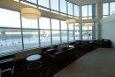 lobby sitting ...