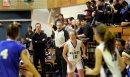 Basketball ...