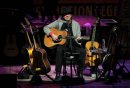 Neil Young - ...