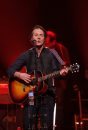 BLUE RODEO AT ...
