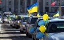 The Ukrainian ...