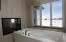 Homes. The tub ...