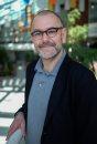 Dr. Alan Katz, ...