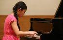 Amy Kong, 10, ...