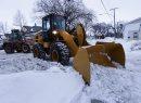 Stdup Snow ...