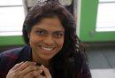 Sangeetha Nair ...