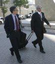Lawyers Robert ...