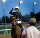 Jockey Paul M ...