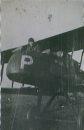 49.8 - WW1 - ...