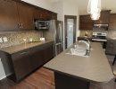 kitchen .14 ...