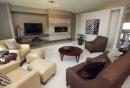 livingroom. 14 ...