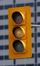 TRaffic light ...