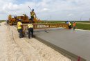 ROAD PROJECT - ...