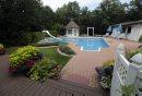 pool , decks ...