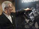 Holocaust ...
