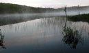 Lake # 470 ...