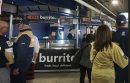 Casa Burrito ...