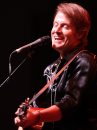 Jim Cuddy of ...