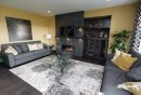 livingroom ...
