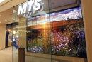 MTS's newly ...