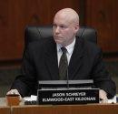Councillor ...
