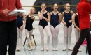 Young Dancers ...