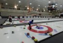 SPORTS CURLING ...