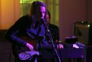 Andy Shauf ...