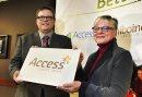 BIZ - Access ...