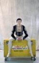 Liang Xing RWB ...