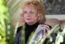 Wilma Derksen ...