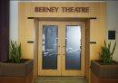 Berney Theatre ...