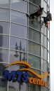 Window washers ...
