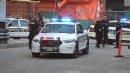 Police ...