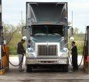 Truckers ...