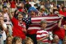 All American!! ...