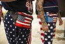 American ...