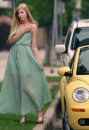 Sun Dresses ...